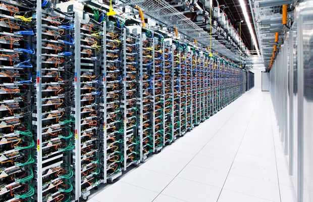 Суть аренды виртуальной ИТ инфраструктуры