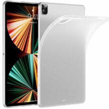 Обязательно ли использовать чехлы для iPad Pro 11″ M1 (2021)?